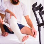 disability insurance in Tampa STATE | McKnight Insurance