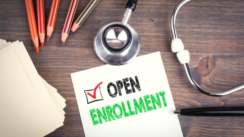 missed-open-enrollment