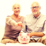 how a medicare supplement plan can save you money