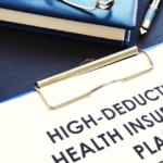 high deductible health insurance plan tampa fl