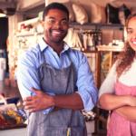 health insurance options self employee