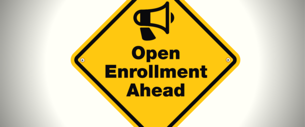 Open Enrollment Ahead McKnight Insurance Agents Tampa