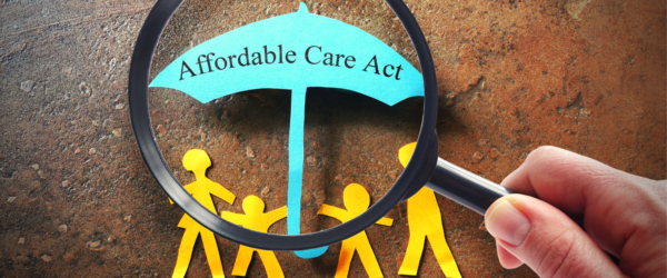 What is the Affordable Care Act Florida Insurance Co