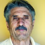 Man thinking about Supplemental Medicare or Medigap Insurance