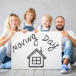 McKnight Insurance Changes When Moving Blog